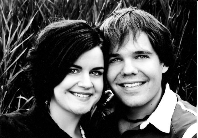 Stephen & Avery 2010 - T'nT